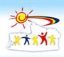 Агентство по делам молодежи Калининградской области